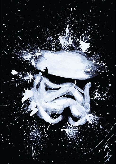 White_Trooper.png