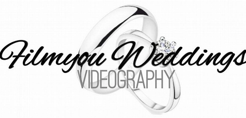 1542636143030_film you weddings paul lin