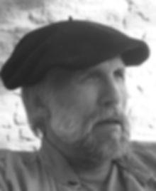 Portraitfoto Roland Kahlke