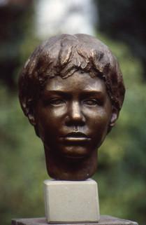 Portrait Jan