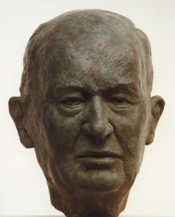 Portrait H.P.