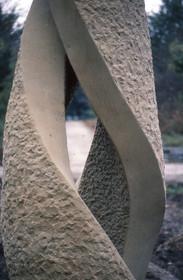 Begegnung Detail