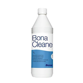 Bona cleaner. flooring cleaner for lacquered floors