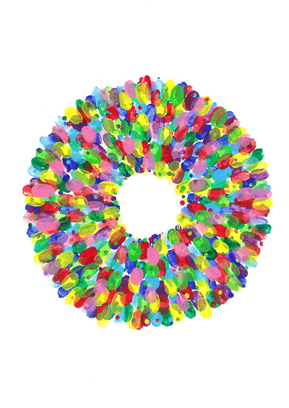 1 Gratitude circle.jpg
