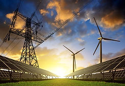 new perspectives elec solar wind LEFT Lin L.jpg