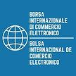 logo BICE.jpeg