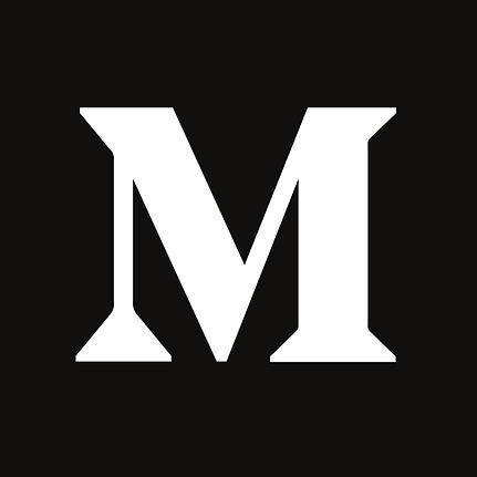 800px-Medium_logo_Monogram.svg.png