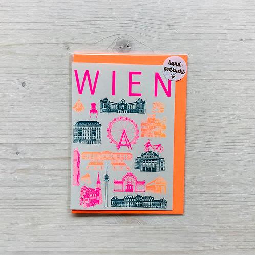 Icons Wien 2