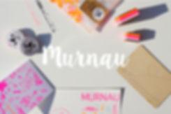 Murnau Titel.jpg