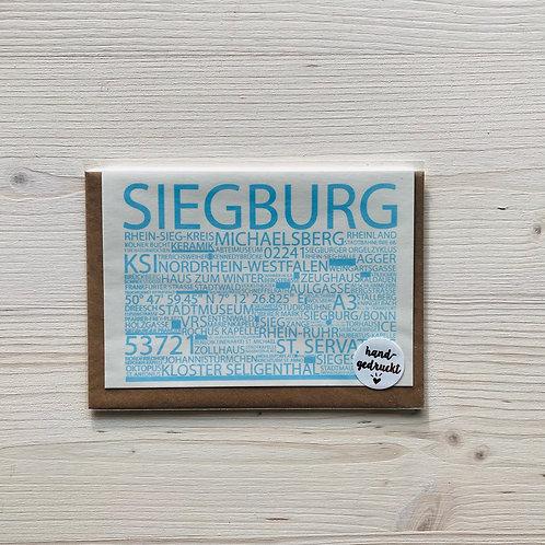 Highlights Siegburg 2
