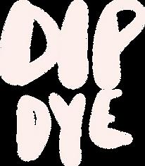 Dip Dye Schriftzug.png