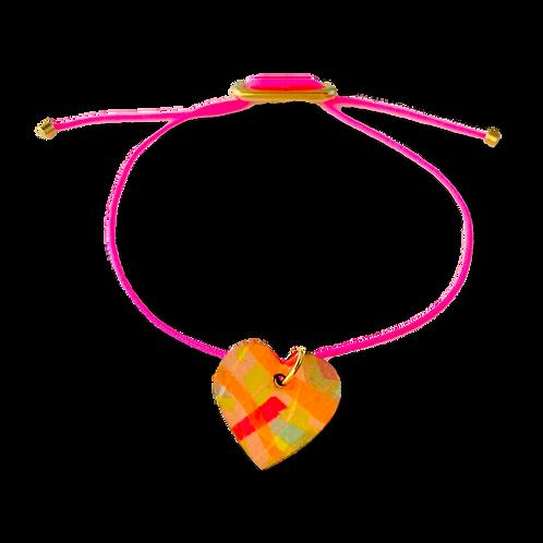 Armband * Herz