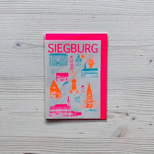Icons Siegburg 4