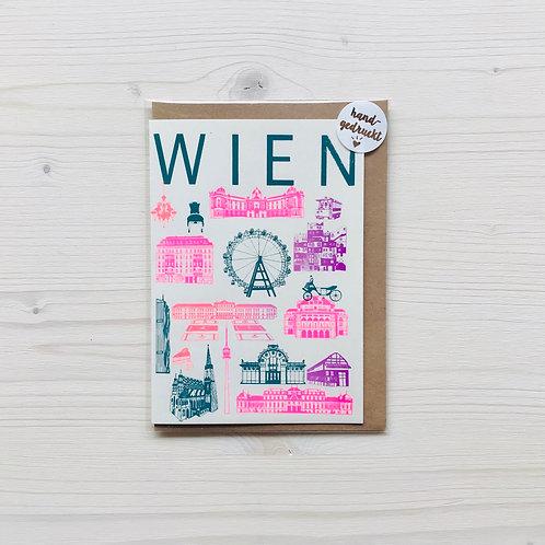 Icons Wien 4