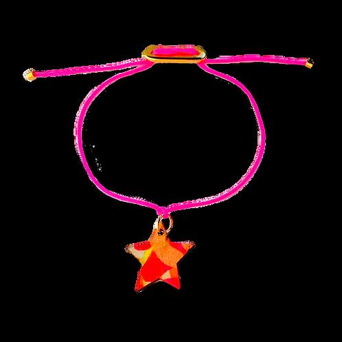Armband * Stern