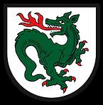01_Wappen_Murnau_4c_201906.png