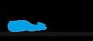 Logo Murnau.png
