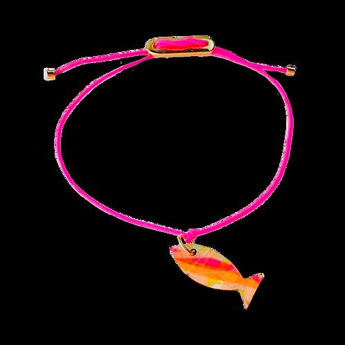 Armband * Fisch