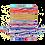 Thumbnail: Meeres-Anhänger Waves