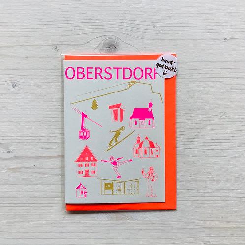 Icons Oberstdorf 3
