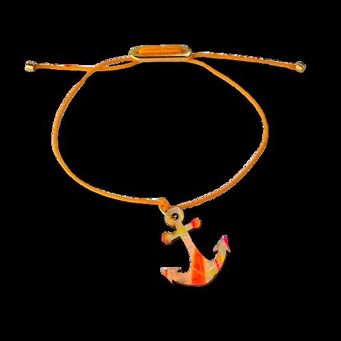 Armband * Anker