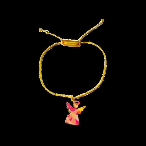 Armband * Engel