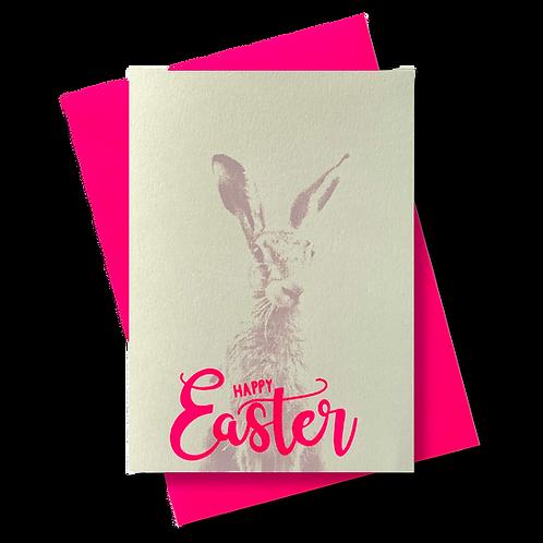 Happy Easter Foto