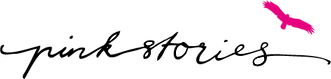 Logo Pink Stories.png