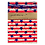 Thumbnail: New York-Anhänger