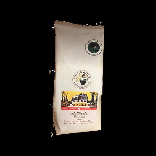 Kaffeebohnen Murnauer Kaffeerösterei 250 g