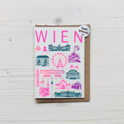Icons Wien 3
