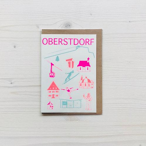 Icons Oberstdorf 4