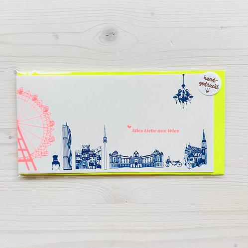 Stadtperlen Wien 3