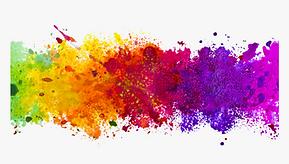 159-1591269_frame-paint-splash-splatter-