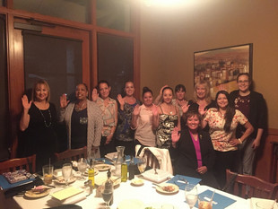 San Joaquin County VOICES Committee