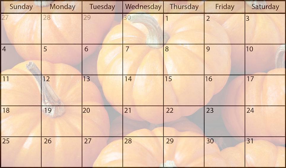 October-2020-Calendar_edited.jpg