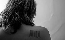 HumanTrafficking-e1461965416355-1024x632