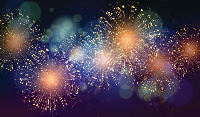 Fireworks-GettyImages-487201158_edited.j