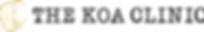 gold logo 3.png