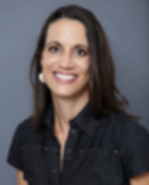 Dr. Corinne M. De Soto, family physical and practitioner of naturopathic medicine at The Koa Clinic in Kailua-Kona, HI.