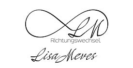 Lisa Meves Logo