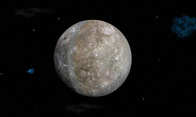 Mercury is in Retrograde March 22-April 15th   Energy Healing