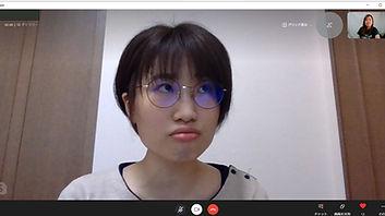 skype resson pict.jpg