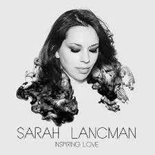 【Review Essay】2018/1/20 Sarah Lancman / Inspiring Love ~故郷の朝、ジャズが凪がす景色