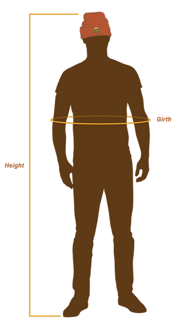 Sizing_Chart_images.png