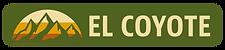 El_Coyote_Quilts_Logo_Hor.png