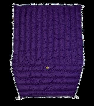 Top_Open_Deep_Purple.png