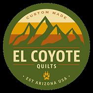 El_Coyote_Quilts_Logo.png