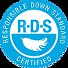 RDS-Logo-846x846.png