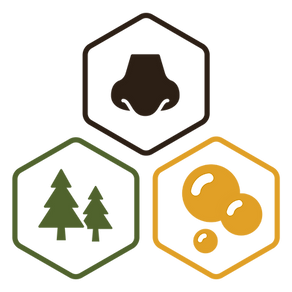 Hex_Icon_Cleaning.png